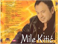 Mile Kitic -Diskografija - Page 2 Mile_Kitic_2000_CD_zadnja