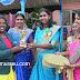 மட்டக்களப்பு புனித தெரேசா பெண்கள் பாடசாலையின்  வருடாந்த   இல்ல விளையாட்டுப் போட்டி