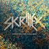 Skrillex & Poo Bear – Would You Ever Lyrics