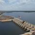 ESTREITO: Ceste garante não haver indícios que comprometam segurança da barragem de hidrelétrica