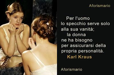 orgasmo cremoso porno collant italiano