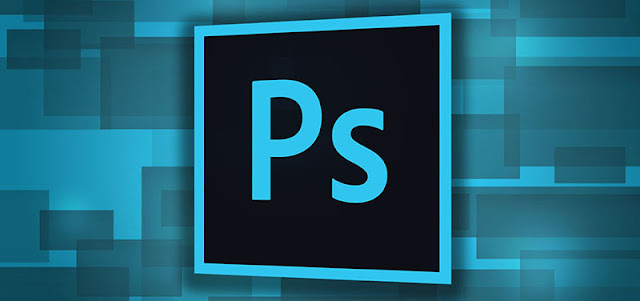 Kursus Desain Adobe Photoshop di Lampung