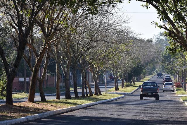 Resultado de imagem para Juan De Ayolas  Misiones, Paraguay