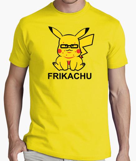 http://www.latostadora.com/web/frikachu/304615