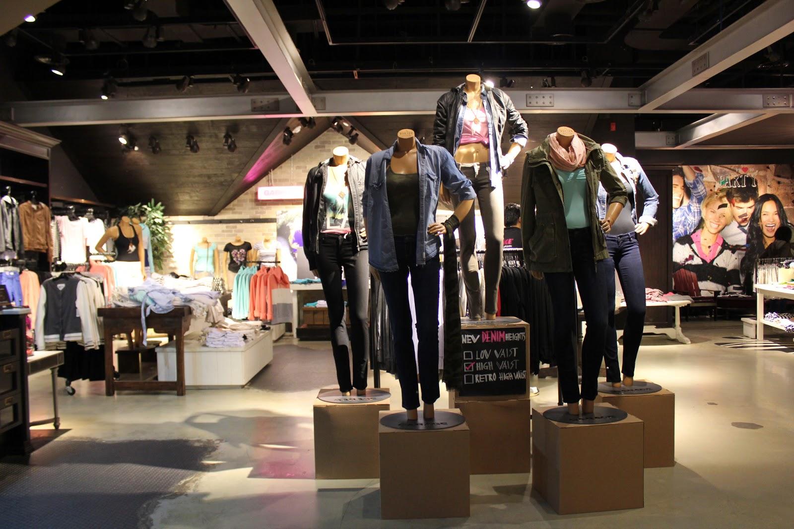 Shop hy vee online