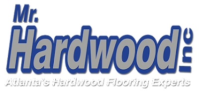 Hardwood Flooring Alpharetta