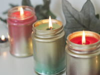 https://translate.googleusercontent.com/translate_c?depth=1&hl=es&prev=search&rurl=translate.google.es&sl=en&sp=nmt4&u=http://www.madeupstyle.com/2017/10/diy-make-festive-candles.html&usg=ALkJrhjoLRkJdAqTX-eZd3IsqOablE06Dw