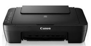 Canon PIXMA MG3022 Driver Download-- Mac, Windows, Linux
