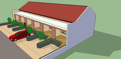 Boarding house plan 10