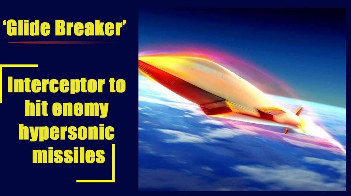 Allarme Pentagono: intercettare armi nucleari ipersoniche russe.