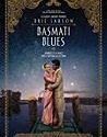 Basmati Blues (2018)