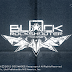 Best PPSSPP Setting Of Black Rock Shooter The Game PPSSPP Blue or Gold Version.1.2.2.apk
