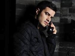dd11fe43e456 Ποιοι και γιατί διαμαρτύρονται ενάντια του δημοφιλή Έλληνα ηθοποιού.