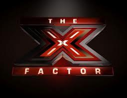 x factor nigeria