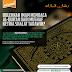 Bolehkah Imam Membaca al-Qur'an Dari Mushaf Ketika Shalat Tarawih?!