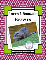 http://www.biblefunforkids.com/2018/11/god-makes-forest-animals-beavers.html