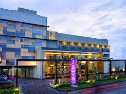 Harga Hotel di Semarang: Quest Hotel Semarang