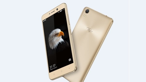Itel S31 Full Specifications & Price In Nigeria