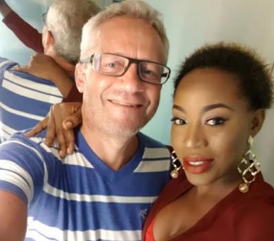 italian man kill nigerian wife ikoyi lagos