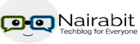 Nairabit - Free Browsing Cheat, Data plan, Phones and everything Tech...