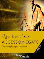 https://lindabertasi.blogspot.com/2018/08/passi-dautore-recensione-accesso-negato.html