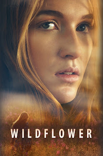 Download Film Wildflower (2016) HDRip 720p Subtitle Indonesia