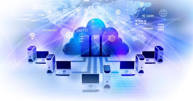 Cloud Hosting, File Servers, Web Hosting, Hosting Guides, Hosting Reviews