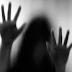 En España se producen tres violaciones al día, una cada ocho horas