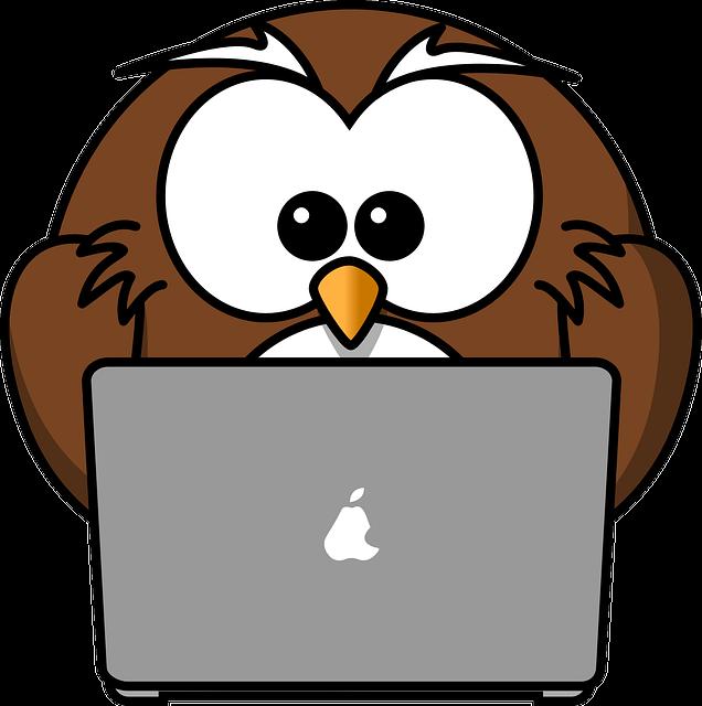 Đăng ký học Linux Sysadmin