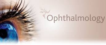 ophthalmology-www.healthnote25.com