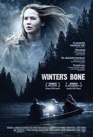 فيلم Winter's Bone 2010 مترجم