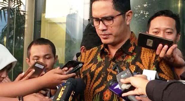 KPK Fasilitasi Para Koruptor untuk Mencoblos Pada 17 April Nanti