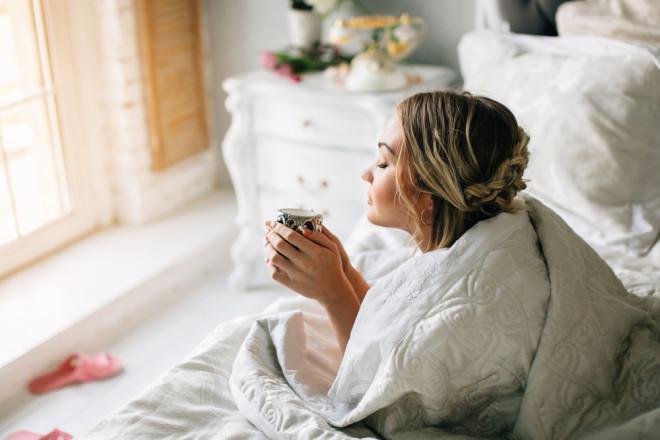 Dicas de Pijamas para Encarar o Frio