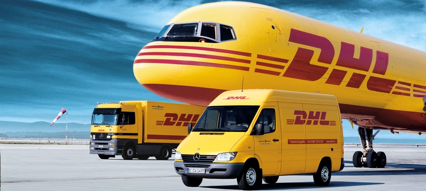 افضل شركات البريد السريع Express لنقل السلع والشحنات الى ...