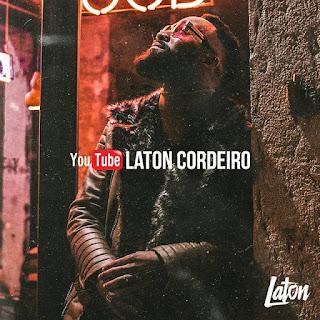 Laton - Pecadore (feat. Nelson Freitas)