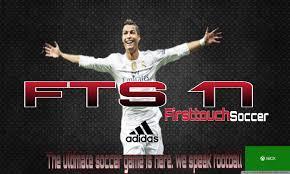 Fts 17 Download