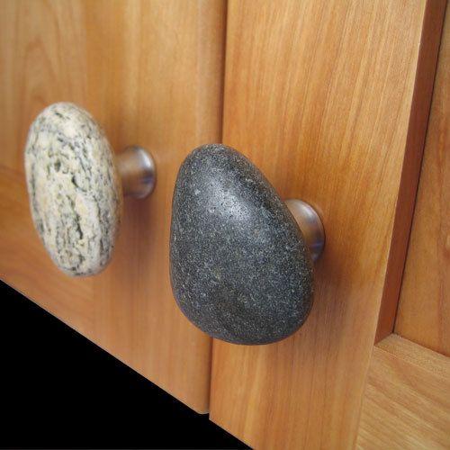 Crafts%2BDoor%2BHandle%2BDesigns%2BAdding%2BA%2BNautical%2BAppeal%2Bto%2Byour%2BHome%2B%25282%2529 20 Crafts Door Handle Designs Adding A Nautical Appeal to Your Home Interior