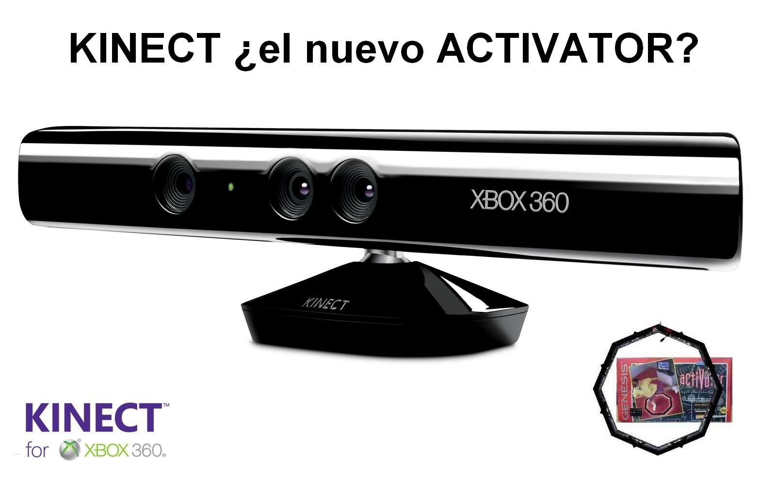 Suzuki Trabaja En Un Juego De Lucha Para Kinect Sega Rcadia