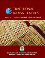 https://4.bp.blogspot.com/-PoExtJaZghw/VzxBSjiriKI/AAAAAAAABpU/uJ-wPNH8dp4l9JGhawZrvcLrEPund78OACLcB/s1600/CIT-Traditional-Indian-Textiles-%2528SH%252BPM%2529--XIIjpg_Page1.jpg