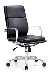 Discount Office Chairs at OfficeFurnitureDeals.com