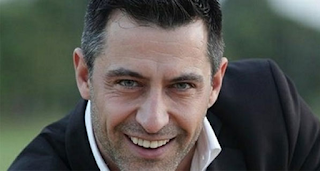 Kωνσταντίνος Αγγελίδης: Ραγίζει καρδιές η σύζυγός του με το τραγούδι που του αφιέρωσε