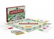 Περίεργα πράγματα που δε γνωρίζατε για τη Μονόπολη