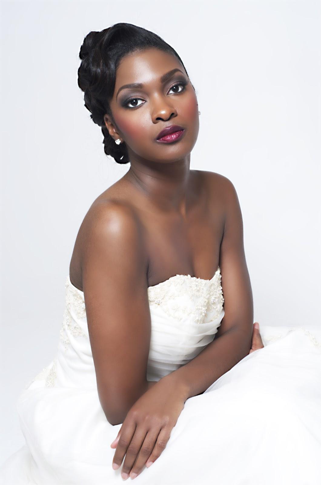 Bride African Bride African 121