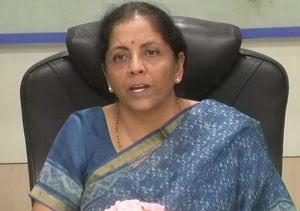 1571045241 NirmalaSitharaman PIB social