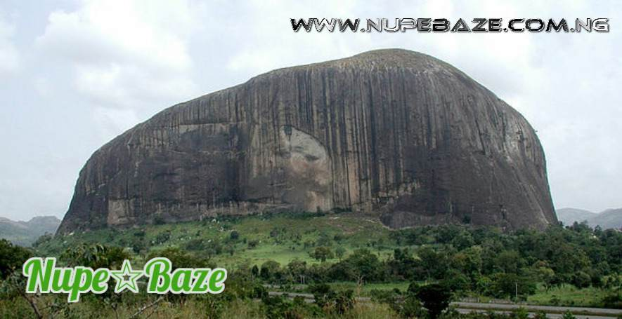 Top 10 Tourist Attractions In Niger State