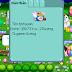 Hình ảnh Tjnhquan nhân vật vip nhất game avatar