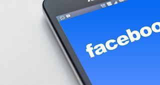 www.facebook.com/bdgbo
