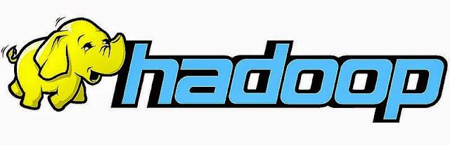 Ecossistema Hadoop - Ferramentas para Big Data