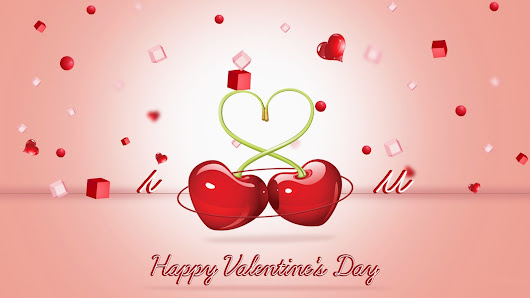 Happy Valentines Day download besplatne pozadine za desktop 1920x1080 HDTV 1080p slike ecards čestitke Valentinovo dan zaljubljenih 14 veljače
