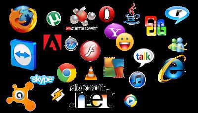 برامج 2018 - برامج كمبيوتر 2018 - تطبيقات موبايل 2018